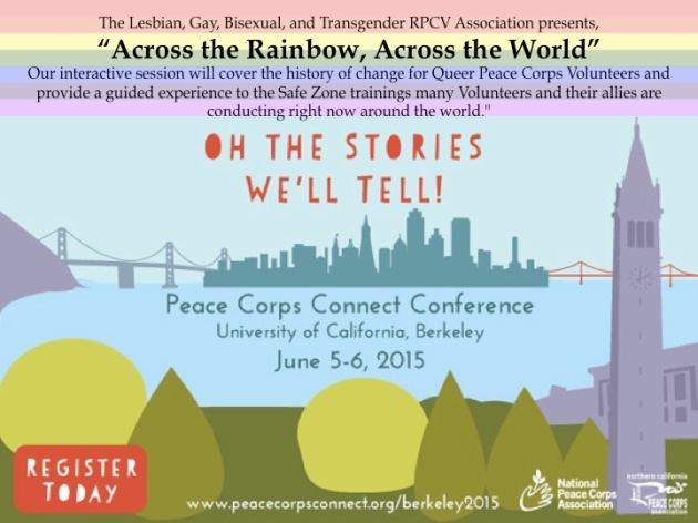 LGBT RPCB PCC-Berkeley
