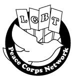 Former Logo.jpg